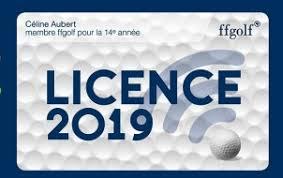 Franche-Comté Golf d'Entrerpise, sport santé activité