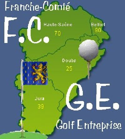 F.C.G.E.